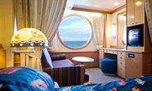 Deluxe Ocean View (08)