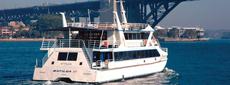 Matilda III