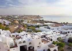 2015 Sharm El Sheikh holidays