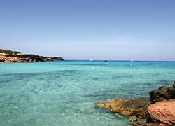 Low priced Ibiza holidays