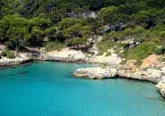 Cheap Menorca Holidays