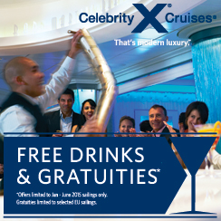 The Truth About Gratuities - Cruise Critic
