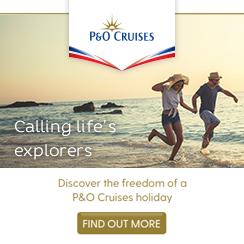 Calling Life's Explorers