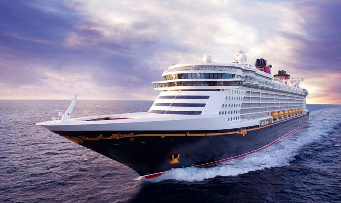 Disney Cruises Gocruise | Autos Post