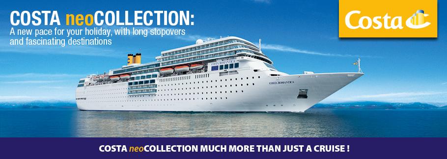 Cruise Circle Newsletter