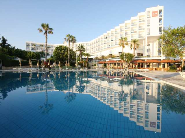 Image result for SENTIDO CYPRIA BAY HOTEL, Paphos 4 star