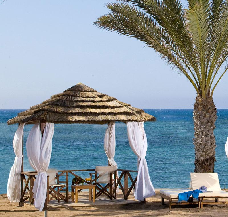 Athena Royal Hotel Paphos Cyprus
