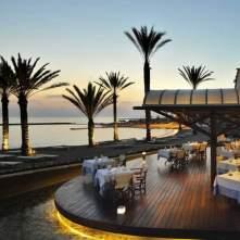 Pioneer Beach Hotel