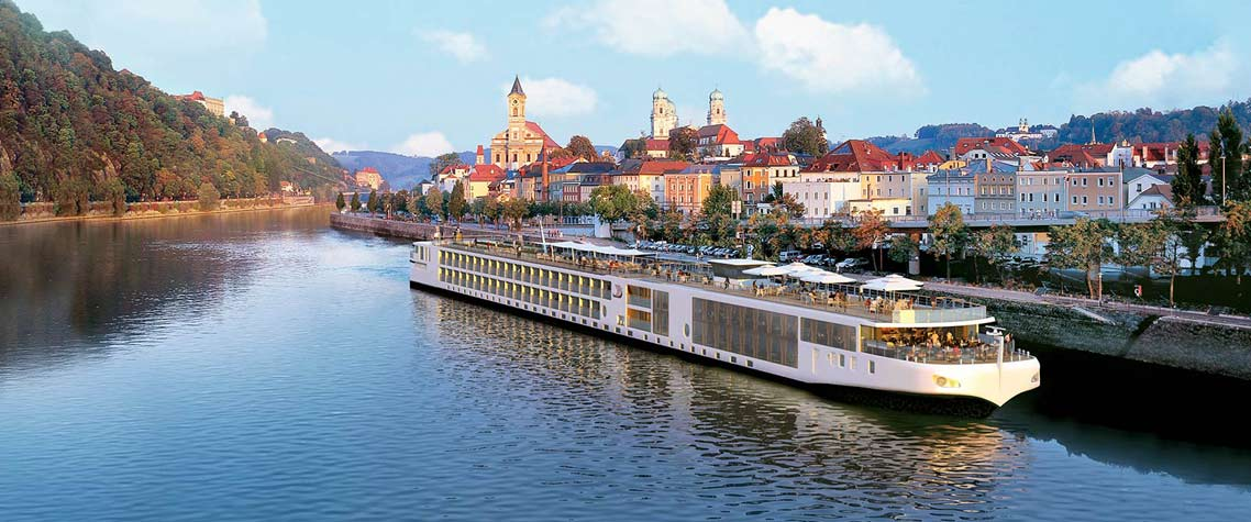 Viking River Cruise Deals 2017 2018  River Cruises  Bolsover Cruise Club