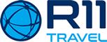 R11 Travel