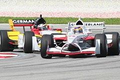 British Grand Prix coach trips