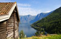 Beautiful Fjords of Western Norway with Newmarket Holidays