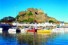 Jersey - Sun-Kissed Channel Isle with Newmarket Holidays