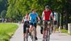 Cycling Holidays