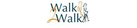 Walk2Walk
