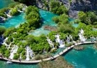 Delights of Croatia and Dalmatian Coast - Grand Tourer