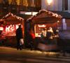 Christmas markets Belgium