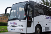 Interchoice Coach