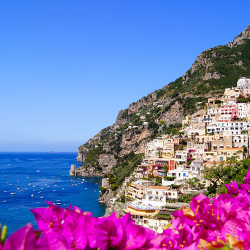 Morocco All Inclusive Holidays: Cheap Holidays Cyprus,Greece,Turkey