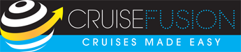 Cruise Fusion - Cruises Made Easy