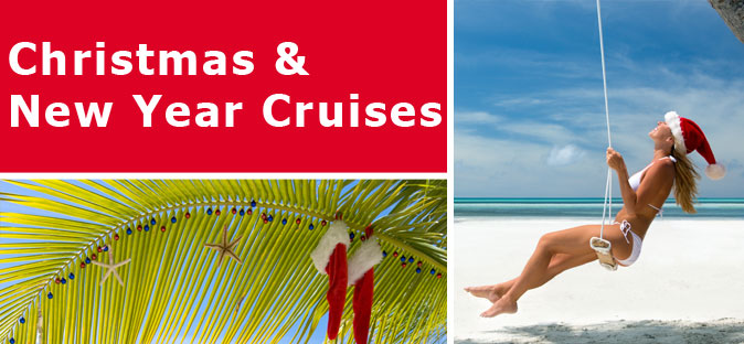 Christmas And New Year Cruises Cheap 2015 Amp 2016 Cruise
