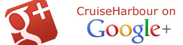 Circle CruiseHarbour on Google+