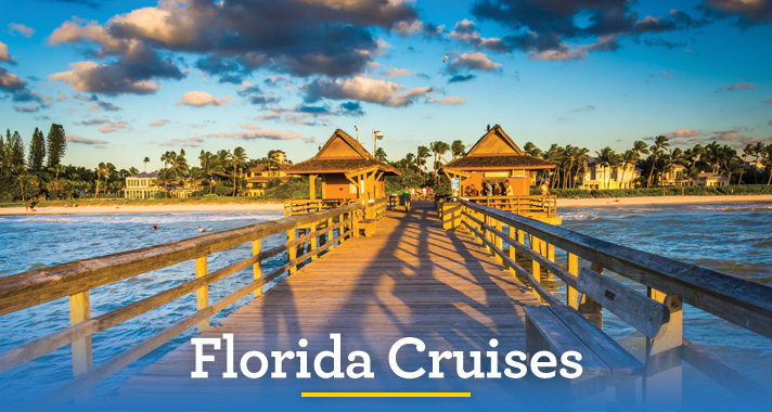 Florida Cruises
