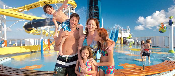 cruise deals cruise holidays cruise nation au