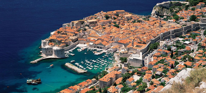 Mediterranean Cruises Med Cruise Deals Cruise Nation
