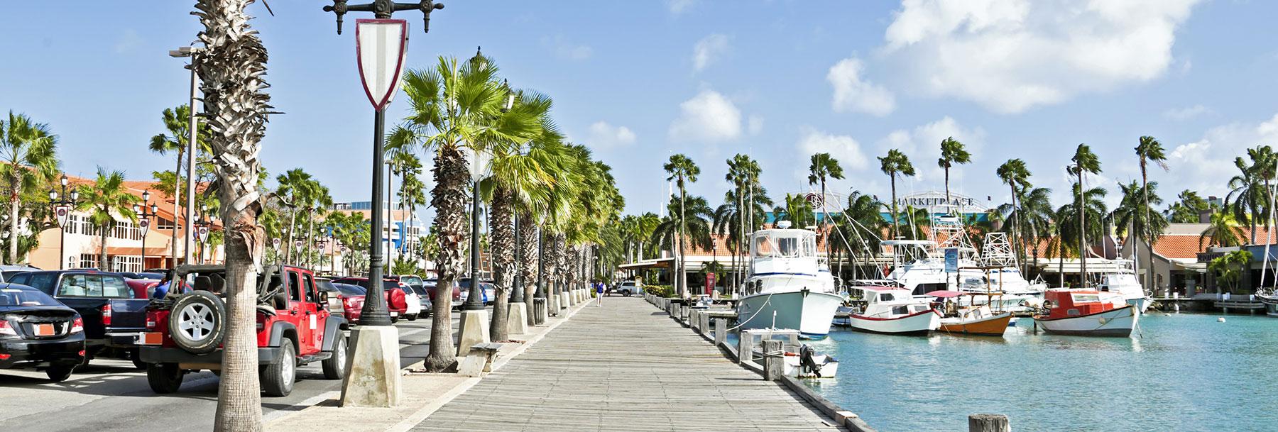 26 Tumblr Caribbean Cruise Aruba Youmailr Com