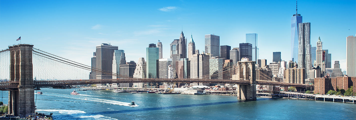 Best New York Cruise And Stay Holidays Cruise Nation