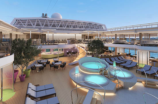 life of luxury holland casino