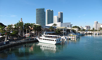 Courtesy of Greater Miami Convention and Visitors Bureau – MiamiandBeaches.com