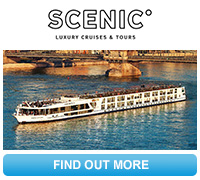 ScenicTours