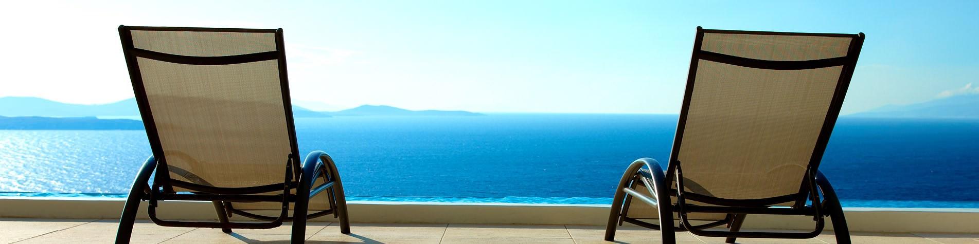 Mykonos Island Holidays