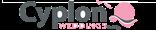 Cyplon Holidays Logo
