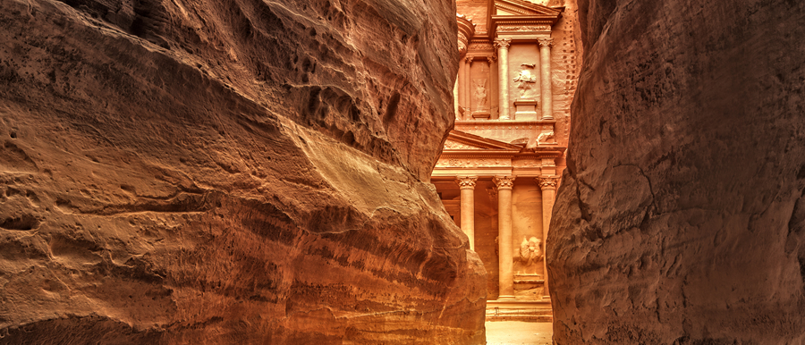7 Things You Need To Know Before Visiting Petra