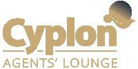 Cyplon Agents' Lounge Login