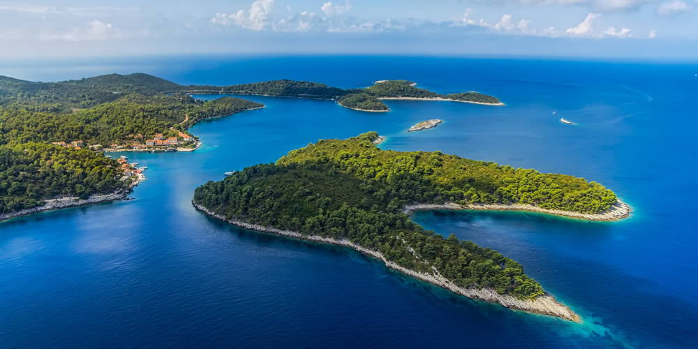 Top 12 Things To Do in Croatia
