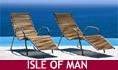 Freedom Travel | Isle of Man | Escape from the rock