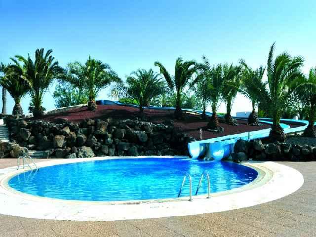 Club Corbeta Hotel