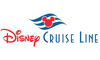 Disney cruises logo