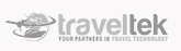 Site By Traveltek