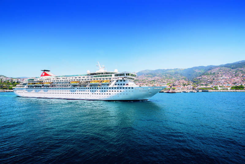 Cruise Types Hays Cruise Autos Post