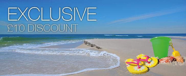 Cruise Travel Insurance Worth It