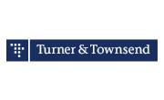 Turner & Townsend LLP