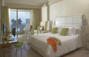 Atrium Platinum Hotel
