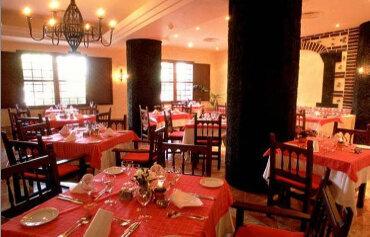 Hotel Be Live Lanzarote Resort