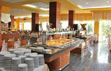 Best Benalmadena Hotel