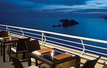 Dubrovnik Palace Hotel
